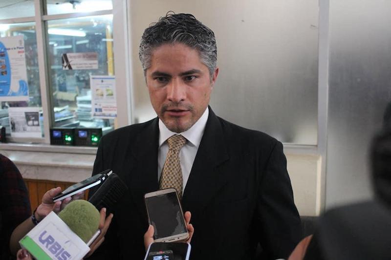 Juan José Tena reconoció que aunque hubo avances en la nueva Ley, como el servicio profesional de carrera para las tareas de revisión del ejercicio de recursos públicos y las mejoras en los procesos de fiscalización, no se fortaleció un tema importante