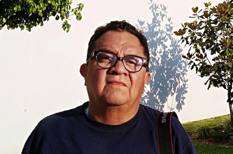 Lamentablemente la inversión en ciencia y tecnología es insuficiente considera uno de los iniciadores del Tianguis de la Ciencia: Rodríguez Saucedo