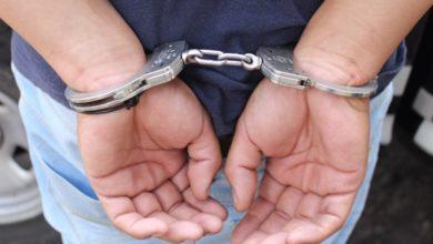 Los hechos ocurrieron el pasado 4 de abril en la tenencia de Guacamayas