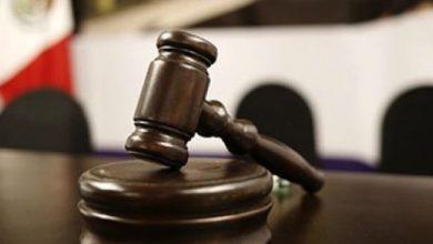 El órgano jurisdiccional resolvió vinculación a proceso en contra de Gerardo A., y fijó prisión preventiva oficiosa