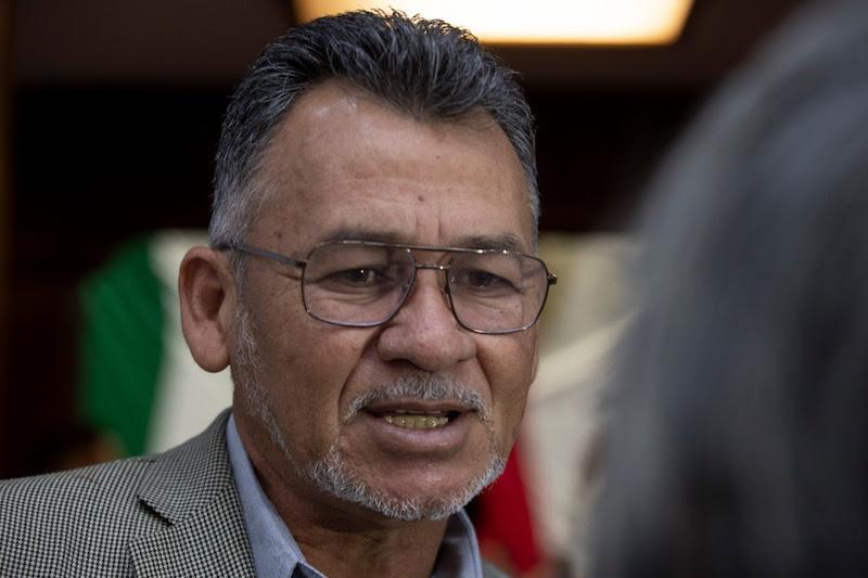 Báez Torres llamó a que se establezcan condiciones claras y efectivas que respondan por las necesidades y deficiencias que enfrenta la Secretaría de Salud de Michoacán