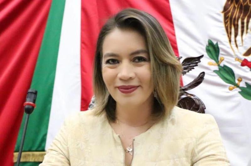 Estancias Infantiles garantizan un cuidado adecuado para menores: Ávila González