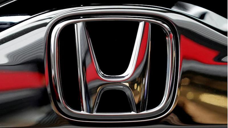 Honda explicó que los consumidores recibirán un aviso mediante correo electrónico o de manera telefónica, a través de la red de Distribuidores Autorizados