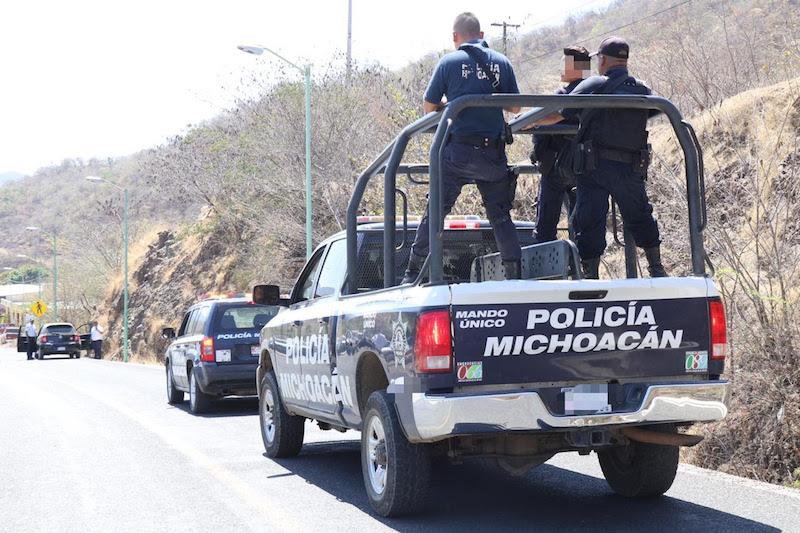Morelia, Pátzcuaro, Tzintzuntzan, Uruapan, Tarímbaro, Huandacareo, Lázaro Cárdenas, Aquila y Coahuayana, los principales destinos turísticos donde estarán operando