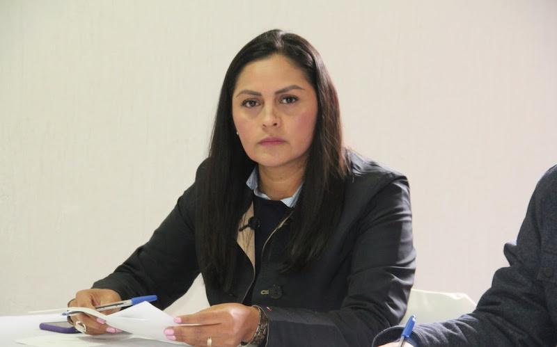 Saucedo Reyes refirió que en el caso del precio de los pecuarios, también sufrió incremento de septiembre a diciembre pasados, al pasar del 2.35% al 3.35%