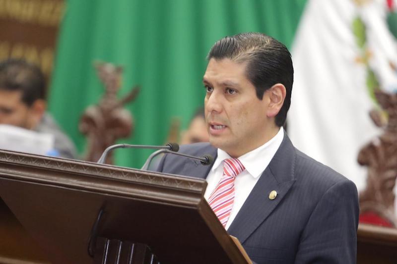 La lactancia materna es piedra angular respecto de la correcta nutrición de las próximas generaciones de hombres y mujeres: Núñez Aguilar