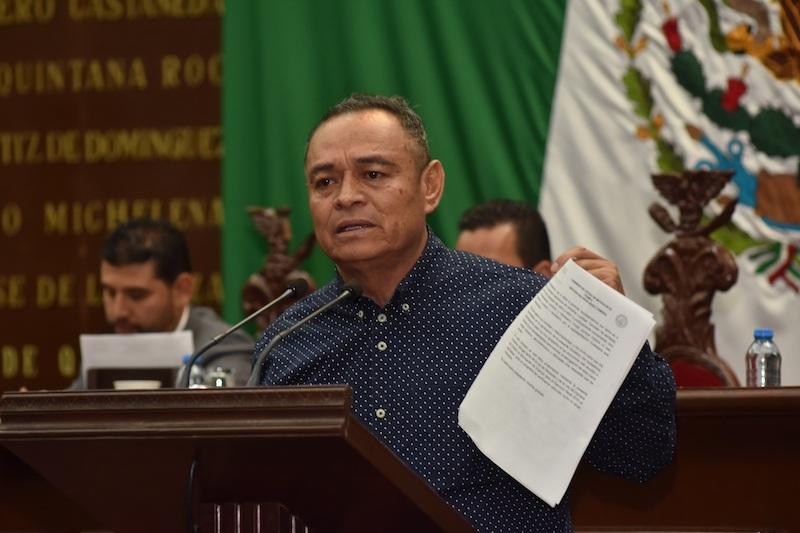 Arvizu Cisneros detalló una serie de factores que revelan la necesidad de eliminar este impuesto, entre ellos que la propuesta del Ejecutivo nunca señala en qué estudio se basó para arribar a la necesidad de crear una carga impositiva al uso de vehículos