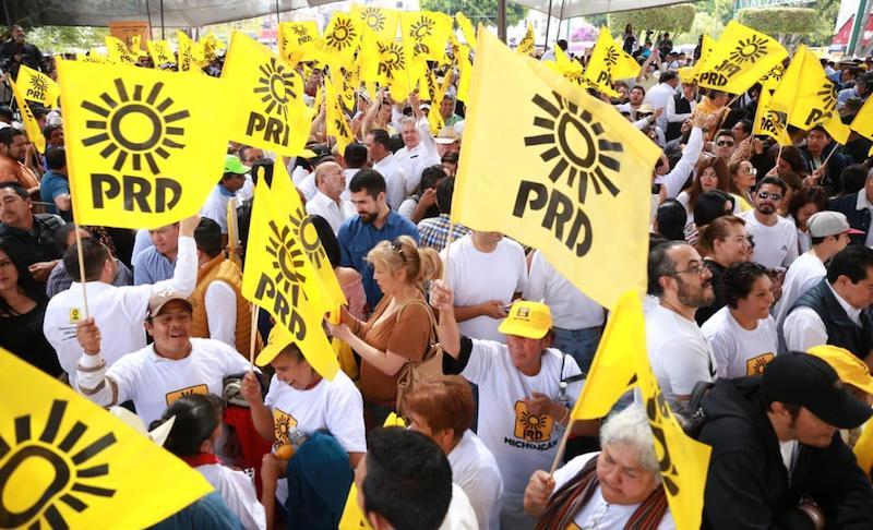 Promueve la DNE el manifiesto por la Democracia, las libertades, el Estado de Derecho y el bienestar social