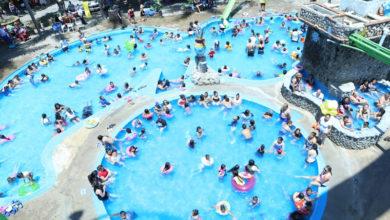 Michoacán, la mejor ruta acuática con más de 400 parques, balnearios y manantiales