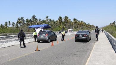Dentro de las acciones que se desempeñan, se brinda orientación, asistencia telefónica y mecánica a los ocupantes de vehículos que han resultado averiados en las rúas michoacanas
