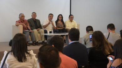 Para Raúl Morón se debe tener claro las acciones que se realizarán desde el Ayuntamiento, los roles de los funcionarios municipales y las labores que deben realizar para fortalecer al municipio, estado y el país