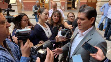 El dirigente estatal del PVEM urgió a las autoridades del Estado a la liberación de los regidores de dicho municipio Yassir Moreno, Roberto Jacua y Luisa Durán