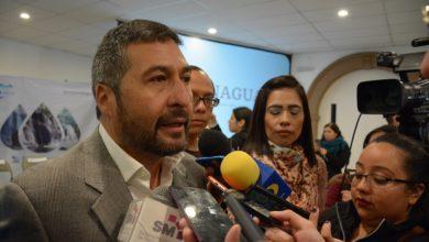 El coordinador de los munícipes morenistas condenó el asesinato de su par de Nahuatzen