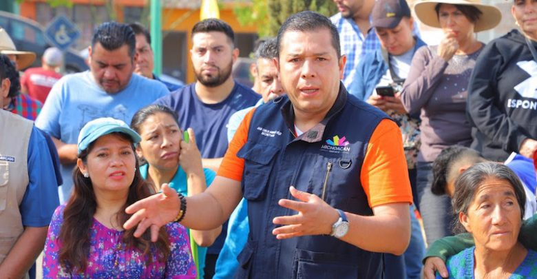 A través de estas acciones, la Sedesoh contribuye a mejorar la calidad de vida y la seguridad ciudadana, devolviendo a estos espacios parte de su uso y el sentido social que han perdido al paso del tiempo