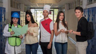 El proceso de admisión, lo pueden realizar las y los interesados a través de la página electrónica www.ut-morelia.edu.mx