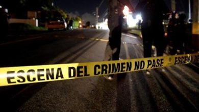 La información fue confirmada esta mañana por el presidente municipal de Zamora, Martín Samaguey Cárdenas