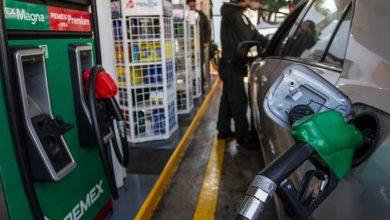 El objetivo es mantener actualizada la información sobre cuáles gasolineras son las que están trabajando de forma honesta en todo el territorio nacional
