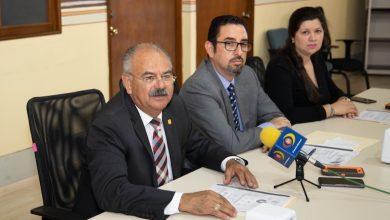 Alberto Sánchez recordó que el porcentaje antes señalado de cumplimiento en materia de transparencia en el municipio es positivo