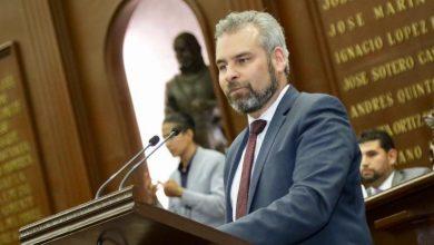 La fortaleza de Morena está en escuchar a los ciudadanos y ocupar los cargos públicos para defender sus intereses, afirmó Ramírez Bedolla