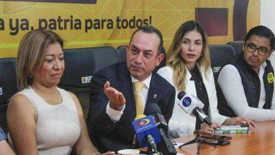 Lamentable la desaparición de Zonas Económicas Especiales: PRD