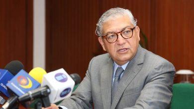 Esto se refleja en las calificaciones que empresas especialistas internacionales han incrementado sobre la capacidad de la entidad en el manejo de la deuda heredada: Maldonado Mendoza