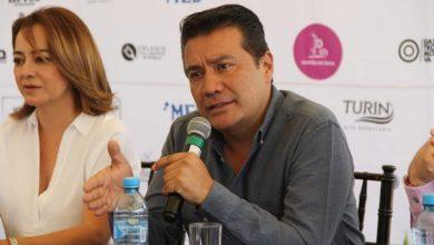 Morelia en Boca se realizará del 17 al 19 de mayo en Casa de la Cultura y tendrá como temática la Comida Popular Callejera de Morelia y Michoacán