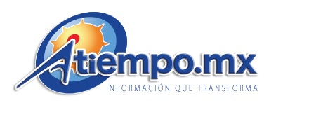 Atiempo