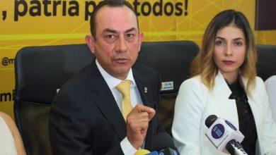 El reto, conservar el equilibrio entre la clase laboral y sector patronal: Soto Sánchez
