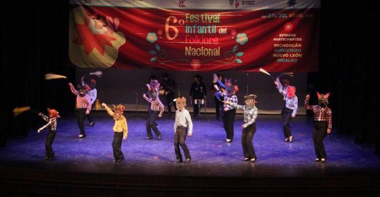 Organizadores destacaron el apoyo de la Secretaría de Cultura de Morelia y de la Policía Municipal