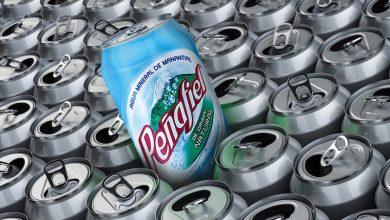 """""""El producto agua mineral sin sabor no representa riesgo para la salud de los consumidores"""", enfatizó la Profeco"""