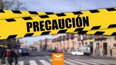 Estas circunstancias actuales de violencia exigen que cada orden de gobierno, desde el ámbito de su competencia, esté dispuesto a la coordinación: Antúnez Oviedo