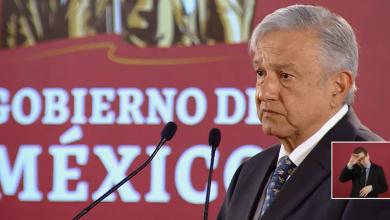 La OCDE redujo el jueves sus pronósticos de crecimiento para la economía de México de este año y 2020, dejándolos en 1.6% y 2%, respectivamente, desde el 2 y 2.3% de su reporte previo