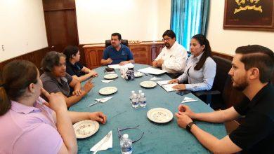 En esta ocasión se cuenta con una bolsa disponible de 300 mil pesos para la operación de los programas Palabra de Mujer y el de Financiamiento para el Desarrollo Productivo de Michoacán