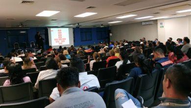 La SSM pone a disposición de los michoacanos, la red de atención de salud mental en todo el Estado