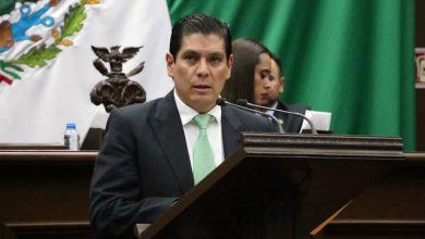 Núñez Aguilar plantea lineamientos que garanticen pago a proveedores, transparencia en procesos licitatorios y favorecer empresas locales