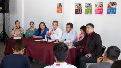 Con 7 meses se ha iniciado la transformación del municipio mediante programas acordes a la política nacional del Gobierno de México, dicen