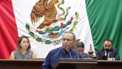 Arvizu Cisneros reiteró que con este programa ingresaría mucho más recurso a las arcas públicas
