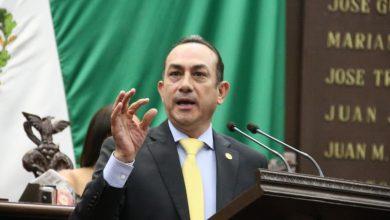 La prioridad del Gobierno Federal debe ser seguir impulsando el desarrollo y la atracción de inversiones en áreas estratégicas: Soto Sánchez