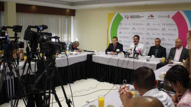 Ricardo Luna, titular de la dependencia, recordó que la verificación es un programa obligatorio y que la prórroga que se concedió a la ciudadanía es derivado de la buena respuesta