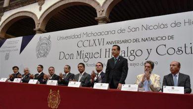 El Poder Legislativo refrenda su compromiso para promover reformas que permitan la construcción de una sociedad que permita la inclusión: Salas Valencia