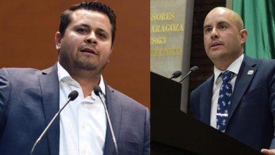 La niñez mexicana merece más, los maestros merecen algo mejor que la complicidad y del gobierno morenista con la CNTE