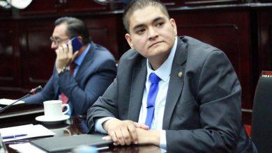 Hernández Vázquez plantea reestructurar su organización interna, lo que permita generar ahorros al erario y la continuidad del organismo