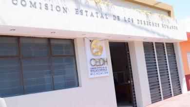 El organismo recomendó a la Secretaría de Educación realizar las gestiones necesarias en el ámbito administrativo