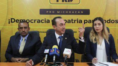 Un reto, combatir la informalidad laboral en el país: Soto Sánchez