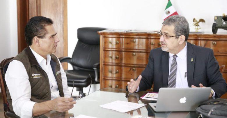 Instruye el fortalecimiento de mecanismos para la transparencia y combate a la corrupción