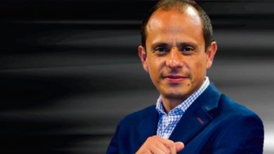 Christián Gutiérrez
