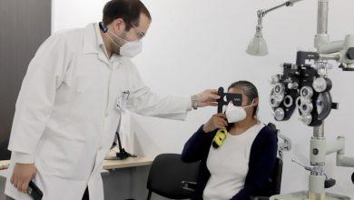 oftamologo