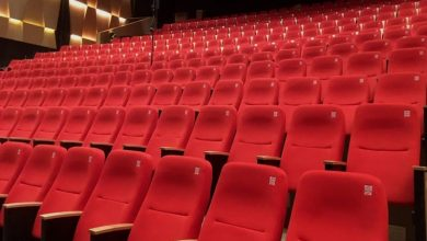 Teatro Matamoros, Morelia