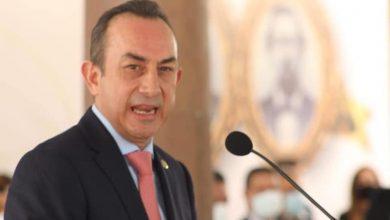 Antonio Soto Sánchez