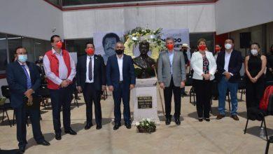 PRI Michoacán, Luis Donaldo Colosio